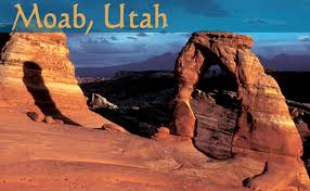 moab-pic