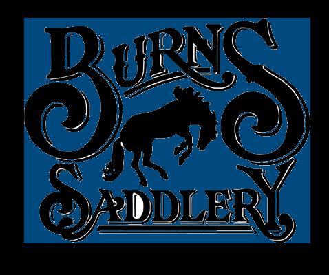 Burns Saddlery