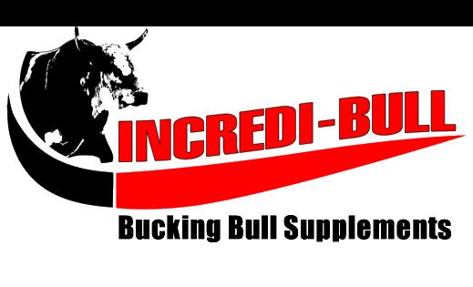 Incredi-Bull